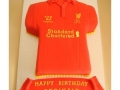 liverpool-football-club-home-strip