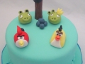 cerys cake 1
