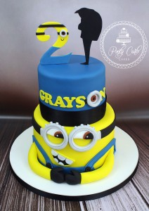 minion 4 watermarked
