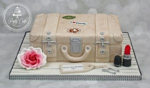 suitcase 2 watermarked