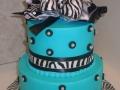 sam reeves birthday cake