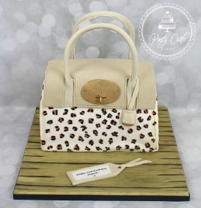 mulberry watermarked