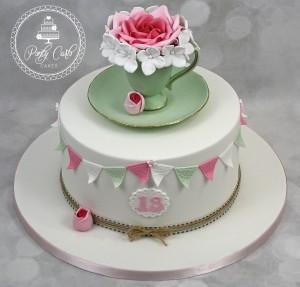 teacup 18 watermarked