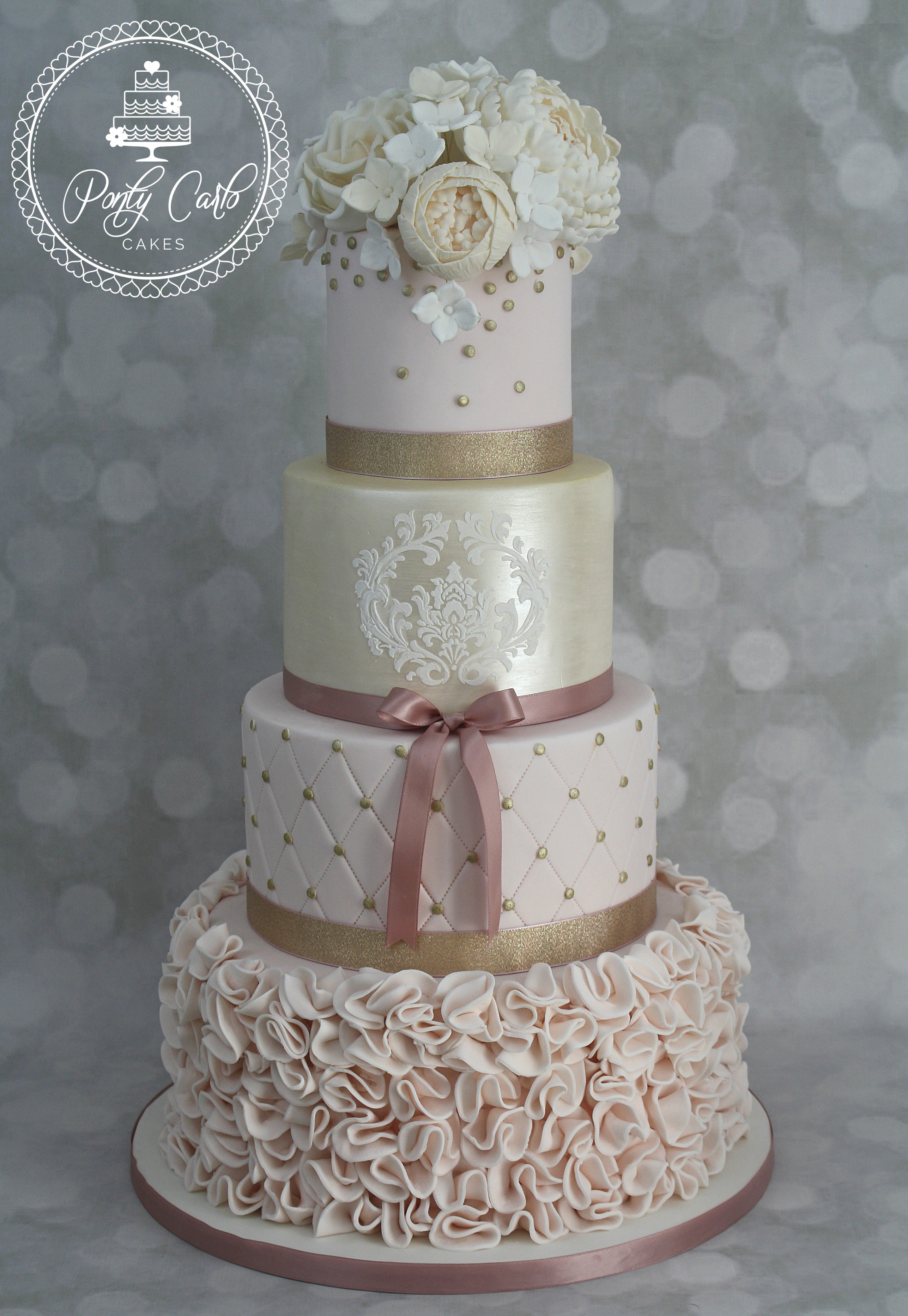 wedding cakes cardiff south wales cheap wedding cakes cardiff cake recipe 24024